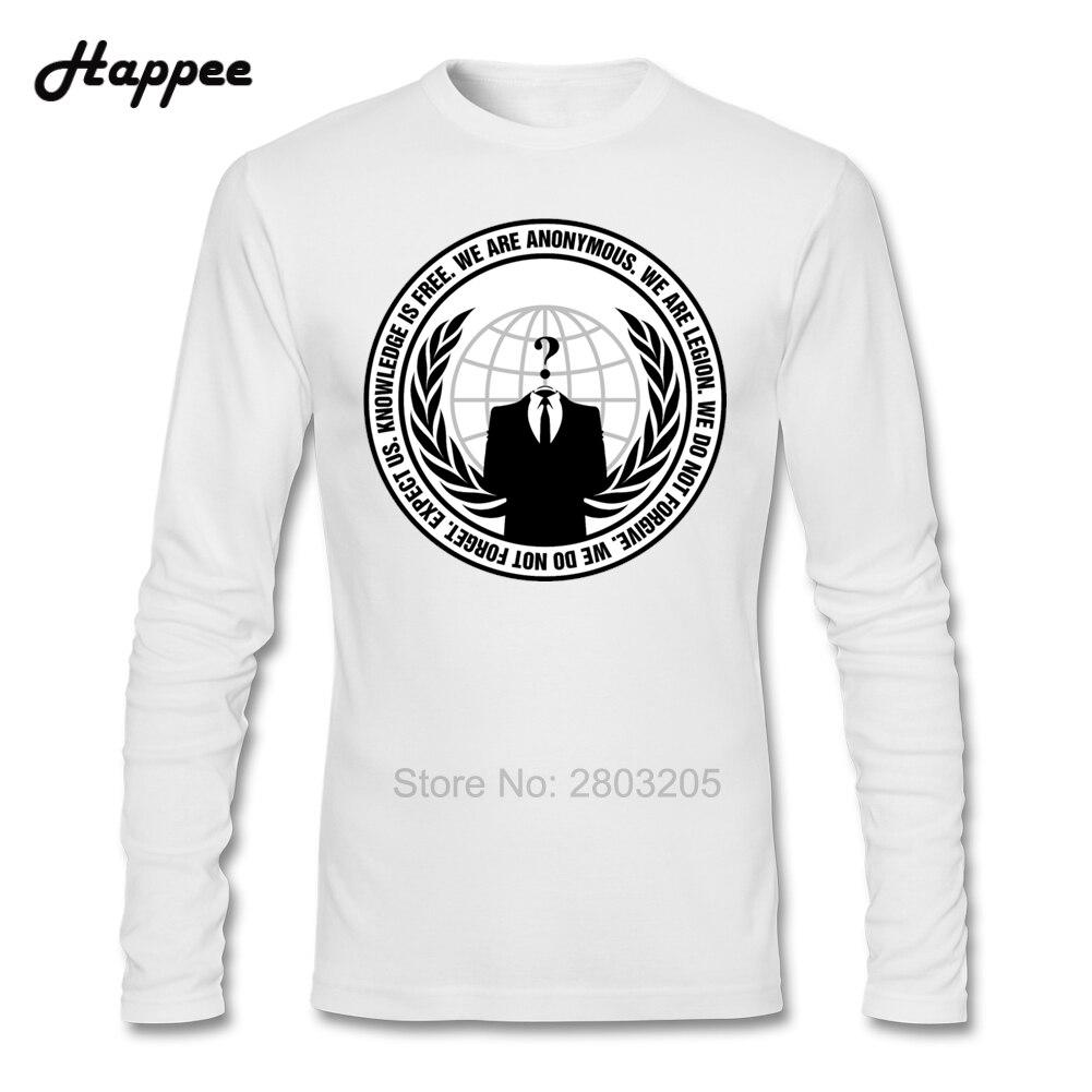 Cheap Black T Shirts Promotion-Shop for Promotional Cheap Black T ...
