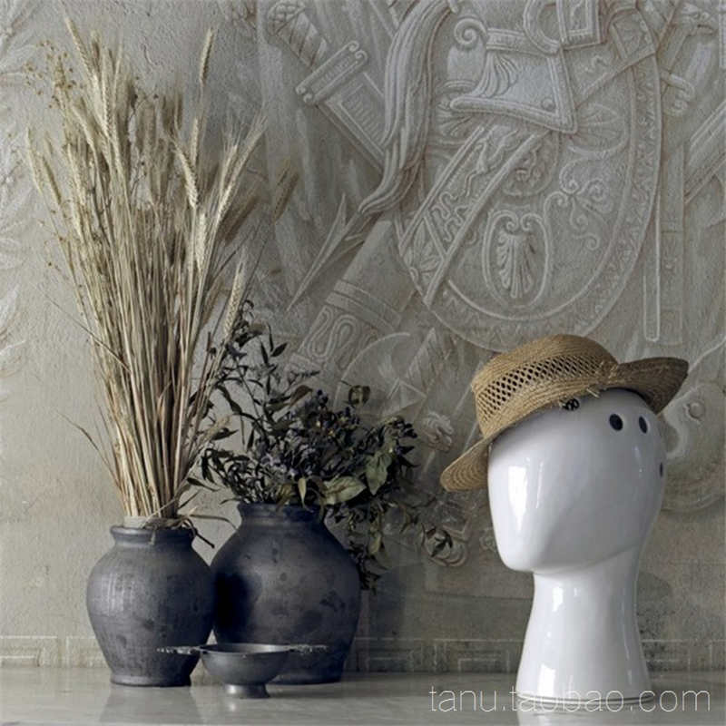 blue decorative vases.htm original europe head shape glass vase wig ceramic for wedding home  head shape glass vase wig ceramic