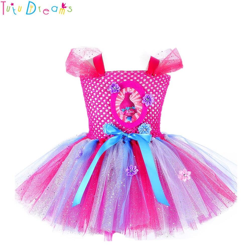 inspired Handmade tutu dress costume Princess 1-10 Girls-Disney Snow White