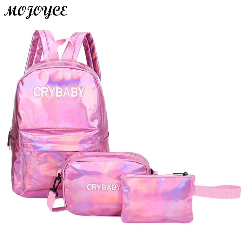 Backpack, Composite, Shoulder, Street, Leather, Bag