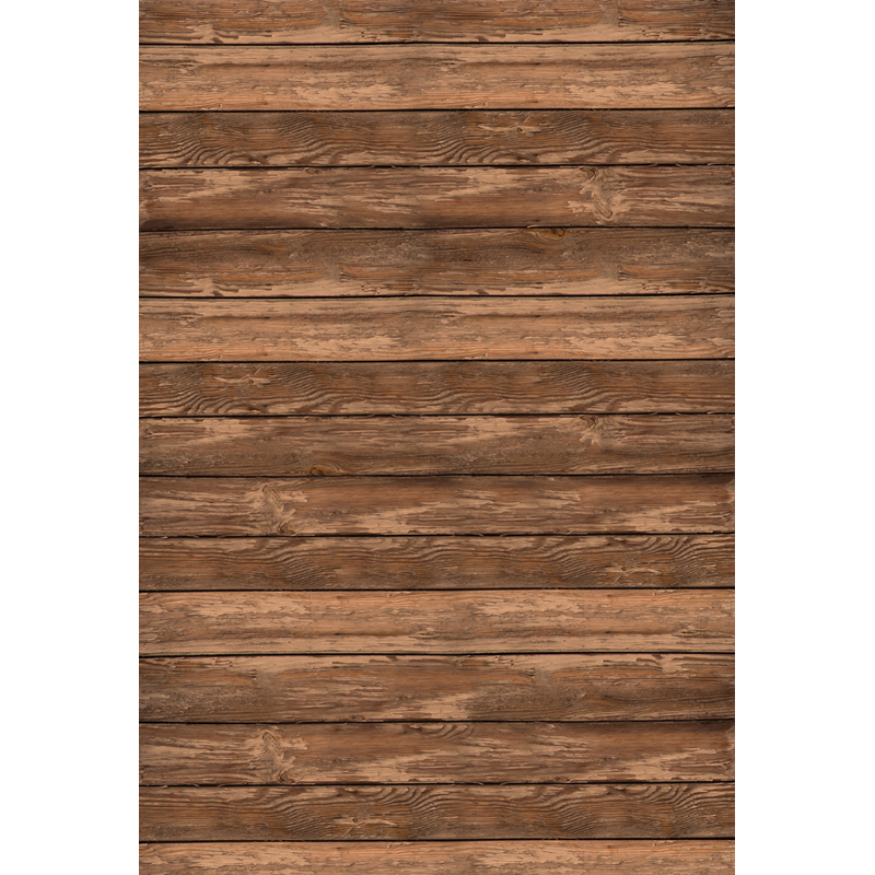 Wood Photography Background Wood Vintage Photo Backdrop Photo Background for Studio Photography Backdrop 5X7ft   Floor-556 10ft 20ft romantic wedding backdrop f 894 fabric background idea wood floor digital photography backdrop for picture taking