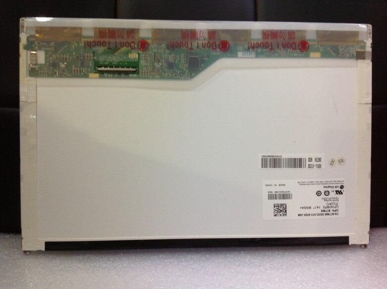 все цены на  LP141WP2(TL)(A1) 50 PIN LAPTOP LCD SCREEN 14.1