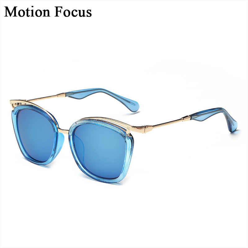 sunglasses online shopping offers  Popular Sunglasses Online Shopping-Buy Cheap Sunglasses Online ...