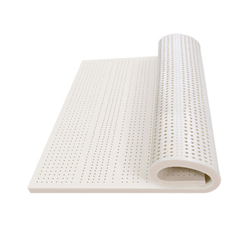 5CM-Thickness-Russian-Size-Natural-Latex-Mattress-Cervical-Vertebra-Neck-Protector-Single-Double-Twin-Queen-Size (3)