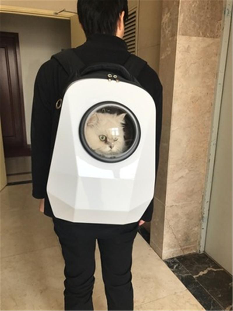 pet bag backpack23