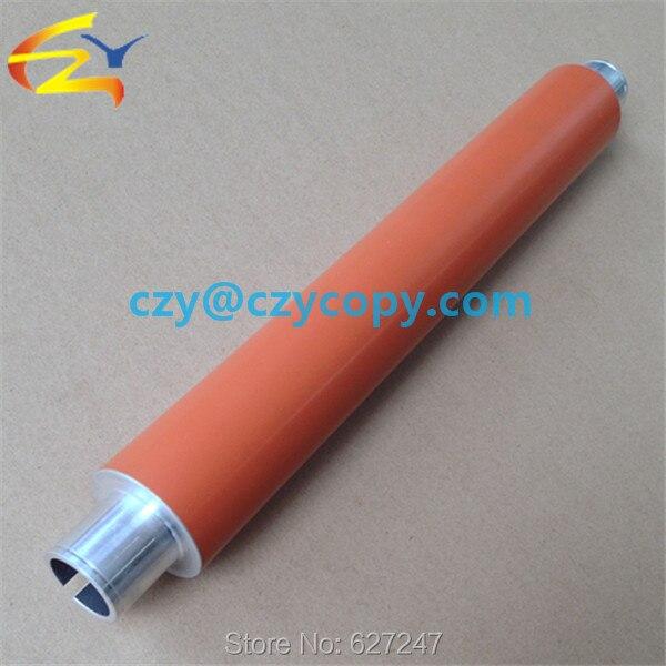 IR6000 IR6000I IR6020 IR6020I upper fuser roller for Canon 6000 6000i 6020 6020i upper fuser roller High quality  FB4-3690-000