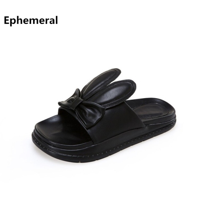 9c489429400ca4 Women-s-rabbit-ears-lovey-shoes -flat-slippers-casual-girls-flip-flops-big-size-34-43.jpg 640x640.jpg