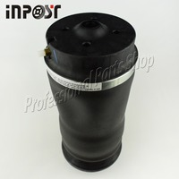 For Mercedes ML / GL Class W164 Air Suspension Shock Absorber 1643200625, 1643201025, 1643200925, 1643200825