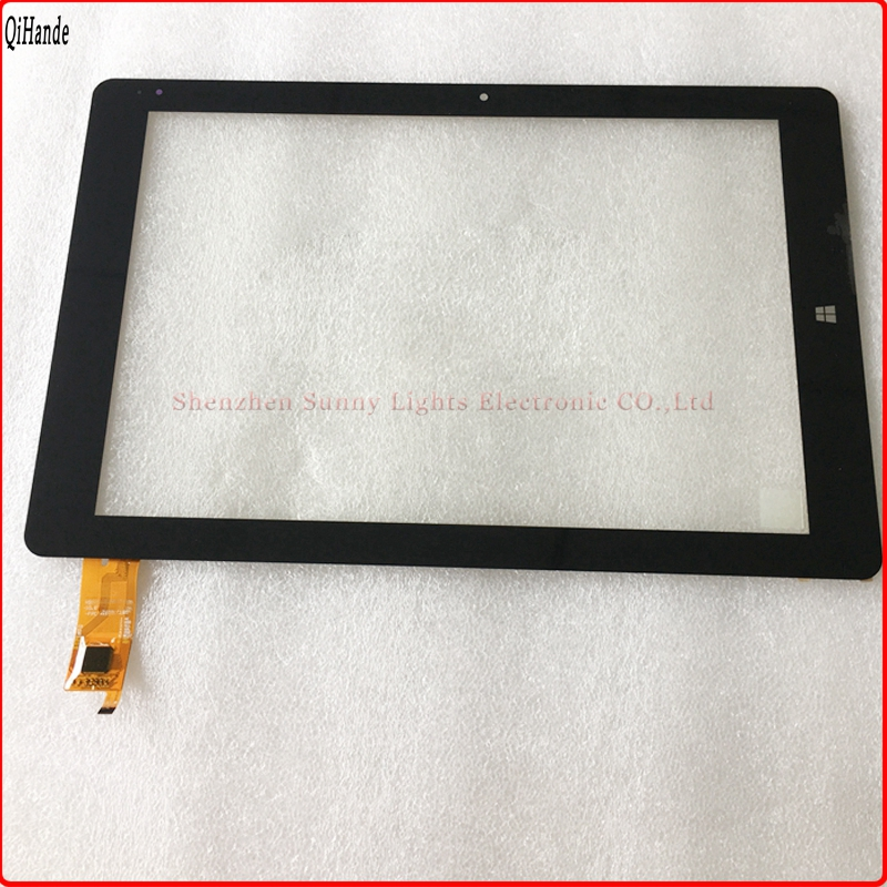 New Touch For 10.8 Chuwi HI10 plus CWI527 touch screen Touch panel Digitizer Glass Sensor Replacement HI10plus HSCTP-769B New Touch For 10.8 Chuwi HI10 plus CWI527 touch screen Touch panel Digitizer Glass Sensor Replacement HI10plus HSCTP-769B