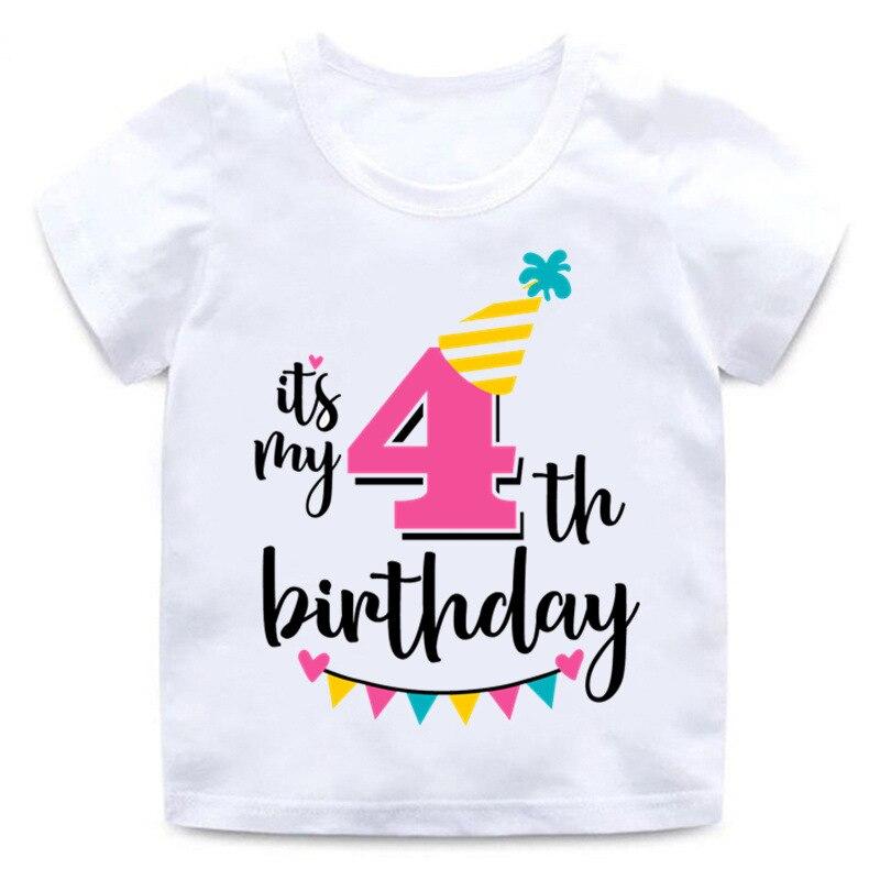 toddler kids birthday t shirt08