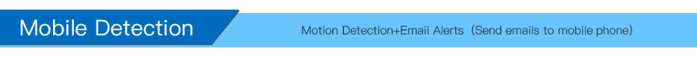 mobile detection