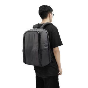 Image 2 - Taşınabilir dayanıklı sırt çantası saklama çantası taşıma çantası pervaneler Xiaomi Fimi A3 aksesuarları