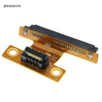 JIANGLUN NEW Hard Drive HDD Hard Drive Flex Cable For Dell Latitude 14 5404 0N96D2