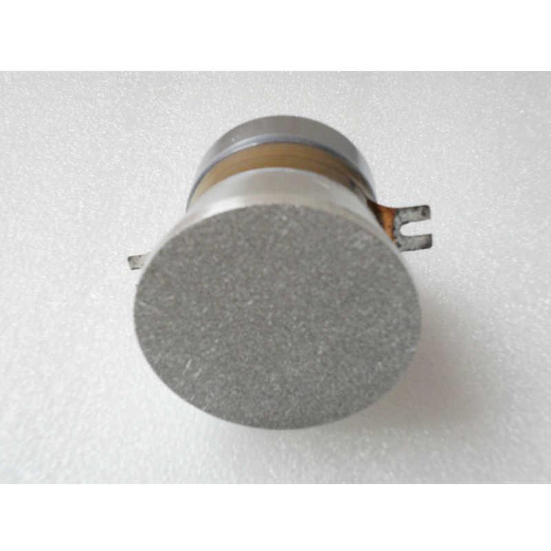 40 кГц/60 вт ультразвуковой чистящий преобразователь PZT8, 40 кГц ультразвуковой пьезоэлектрический преобразователь, 40 кГц ультразвуковой преобразователь