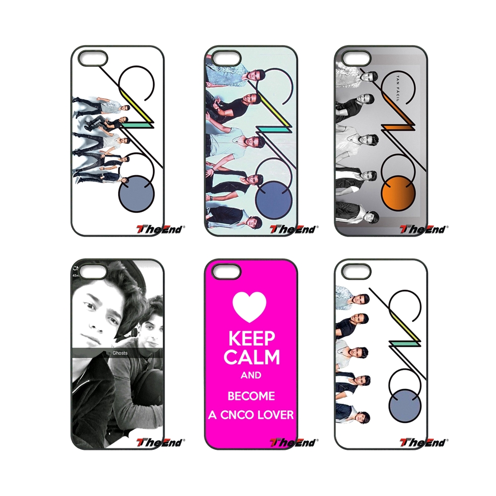Covers Cnco also 232824 likewise Up4uLMC1wbh furthermore Bling Cell Phone Case For Samsung Galaxy 3 moreover Lightning Cable With Micro Usb Connector For Sharing Photos Videos And Power. on samsung galaxy s4 phone