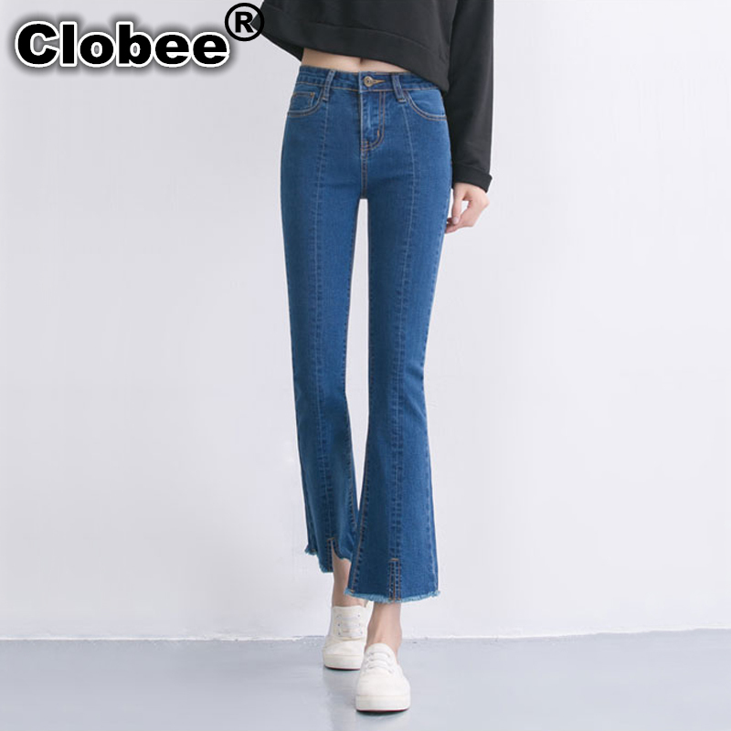 Online Get Cheap Boot Flare Jeans -Aliexpress.com | Alibaba Group