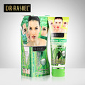 DR.RASHEL Face Acne Treatment Cream Blemish Spots Remover Skin Care