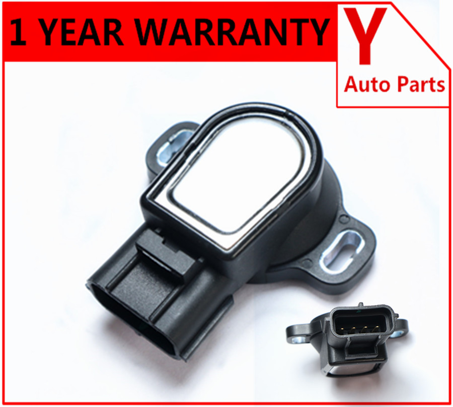 Drosselklappenstellung Schalter Sensor 89452-22090 Für Toyota 4 Runner Avalon Camry Celica Coroll Oem 89452 22090 198500-3011