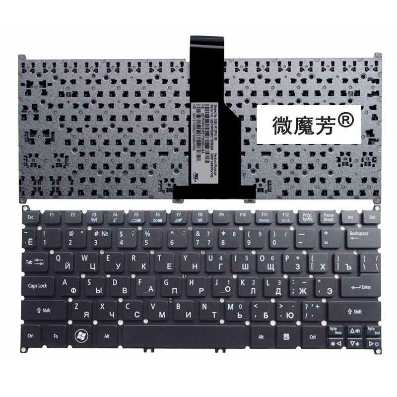 7062470efd94 top 10 acer 756 one keyboard brands and get free shipping - h94hih61