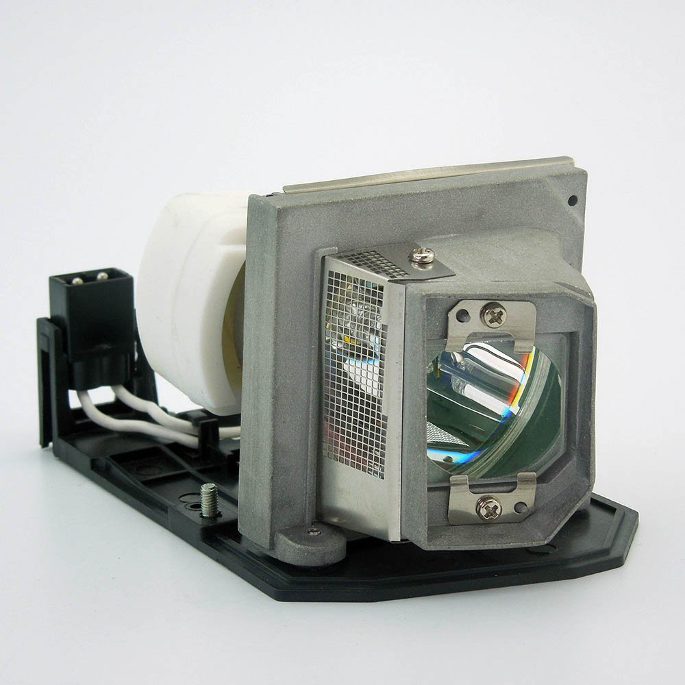 Original BL-FP230D / SP.8EG01G.C01  Projector Lamp with Housing  for  OPTOMA DH1010 / EH1020 / EW615 / EX612 / EX615 / HD180 sekond original osram bulb bl fp230d sp 8eg01gc01 projector lamp with housing for optoma hd20 hd200x eh1020 tx612 hd180 ex612