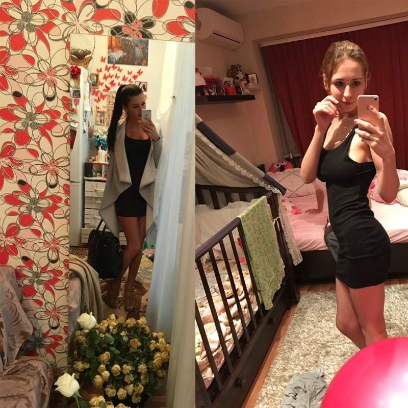 HTB1BhC7OVXXXXcXaFXXq6xXFXXXI - Fashion Women Sexy Backless Basic Dresses Sleeveless Slim Vestidos Vest Tanks Bodycon Dress Strap Solid Party Dress