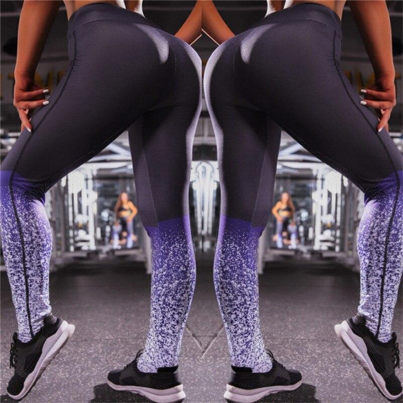 Women Yoga Set Yoga Sports Bra /& Stretch Pants Leggings Running Fitness Suit