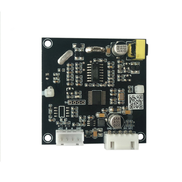 DC5V 50KHz 8cm-800cm High performance ultrasonic distance measuring/Height measurement sensor Ultrasonic ranging sensor module