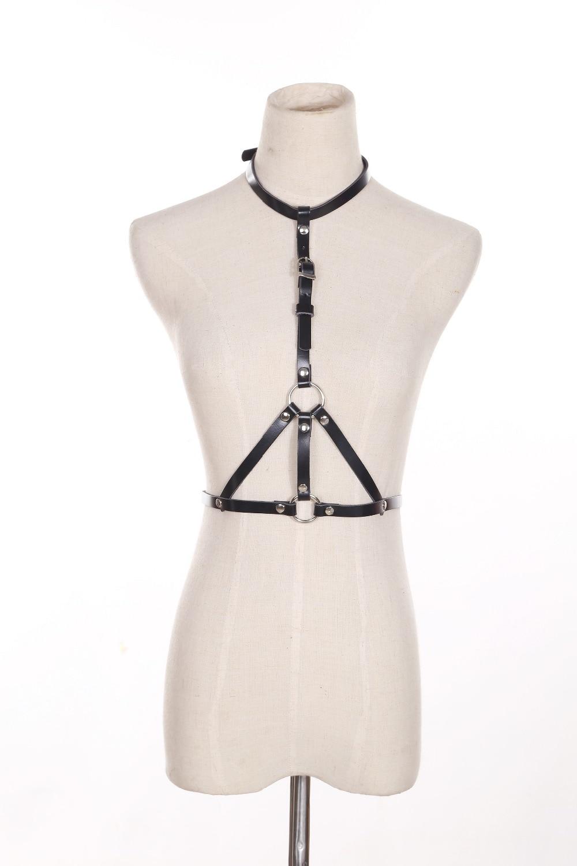 Blanc noir wholesale fashion 71