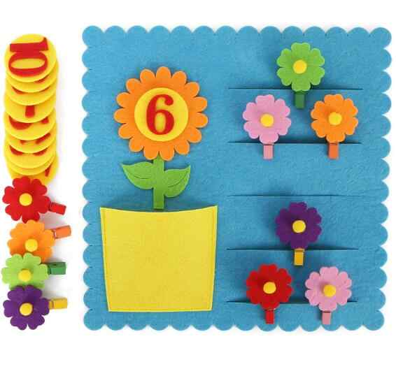 Detail Feedback Questions About Toys Teaching Supplies Manual