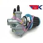 Carburetor W/ Air Fi...