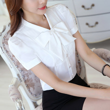 Blouse Women Shirts Sale Polyester Regular Blusa Blusas Femininas 2016 New Spring Coat Slim Size Shirt All-match Snow Spinning