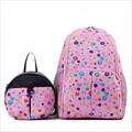 2016 newMaternity Backpack Baby Bags For Mom Diaper Backpack Travel Multi functional Mother Mummy Bag Nappy Backpack  LD04