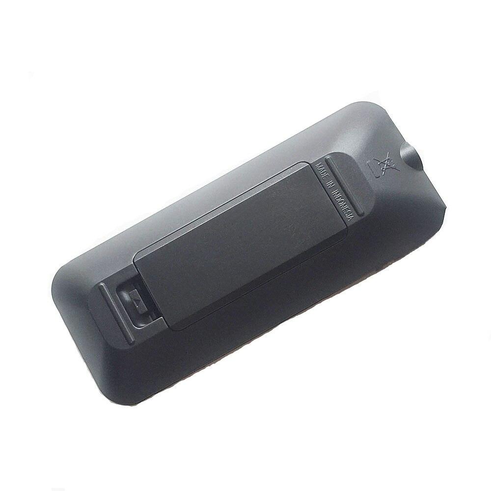 Computers & Accessories Remote Controls SPJ5B-W LG AKB74815321 Sound