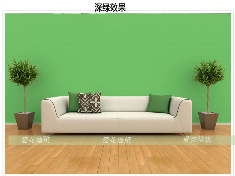 comprar hot vinilo papel tapiz para paredes ruedan auto adhesivo de la pared papel de contacto impermeable papel de parede adesivo infantil