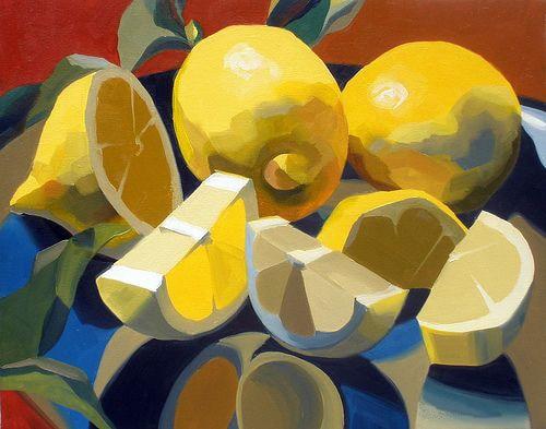 Popular Fruit Oil Painting-Buy Cheap Fruit Oil Painting ...
