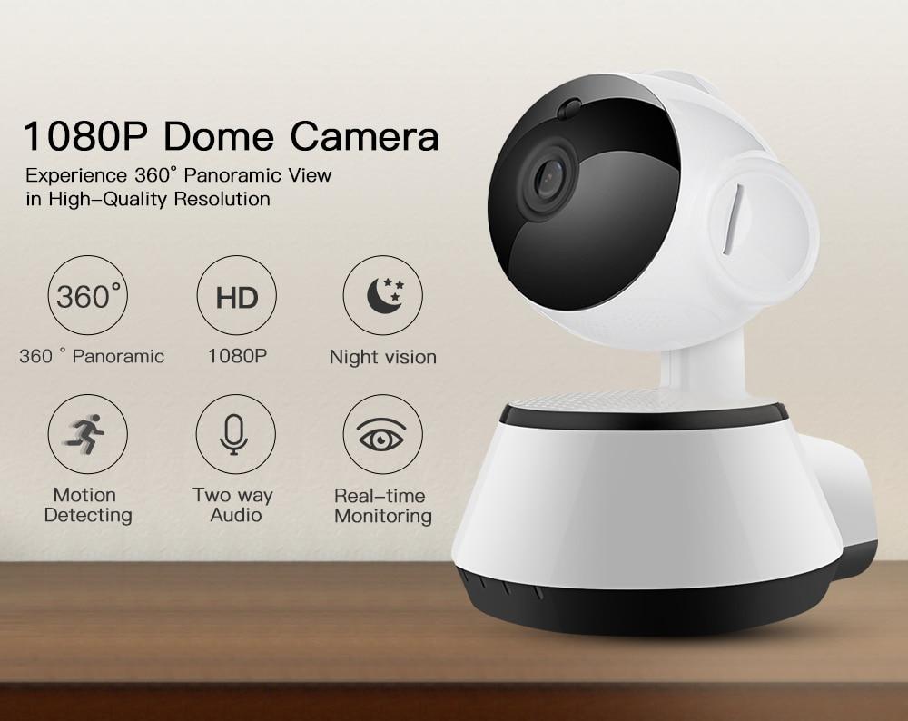 ip camera (1)