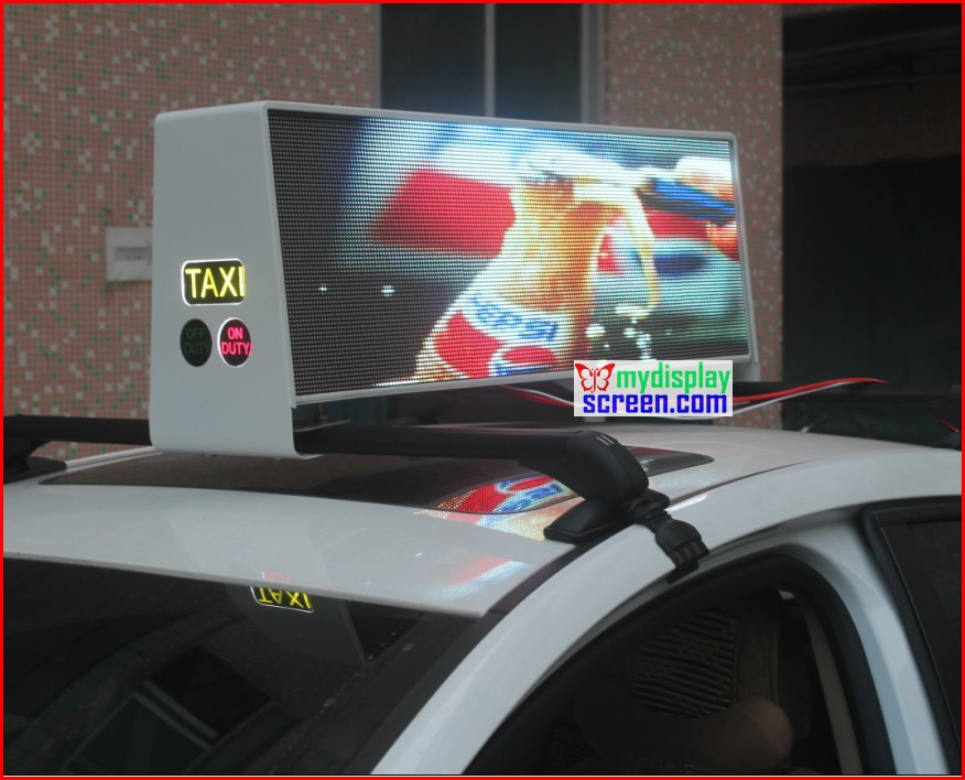 taxi-led-display-new-ok