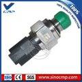 7861-93-1650 7861-93-1651 7861-93-1652 экскаватор высокого давления для Komatsu PC200-7 PC300-7