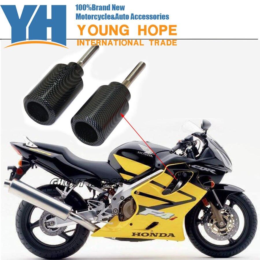 Honda CBR600F F4 2002 stainless steel screen /& motorcycle fairing bolts kit