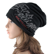 LOVINGSHA Beanies Hats for Men or Womens Accessories Knit Cotton 2017 Skullies Winter Unisex Knitted Hip Hop Elastic Caps