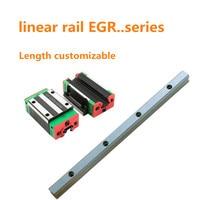 https://ae01.alicdn.com/kf/HTB1BhITaUY1gK0jSZFMq6yWcVXai/CNC-linear-rail-15mm-linear-rail-EGR15-2pcs-4pcs-EGH15CA.jpg