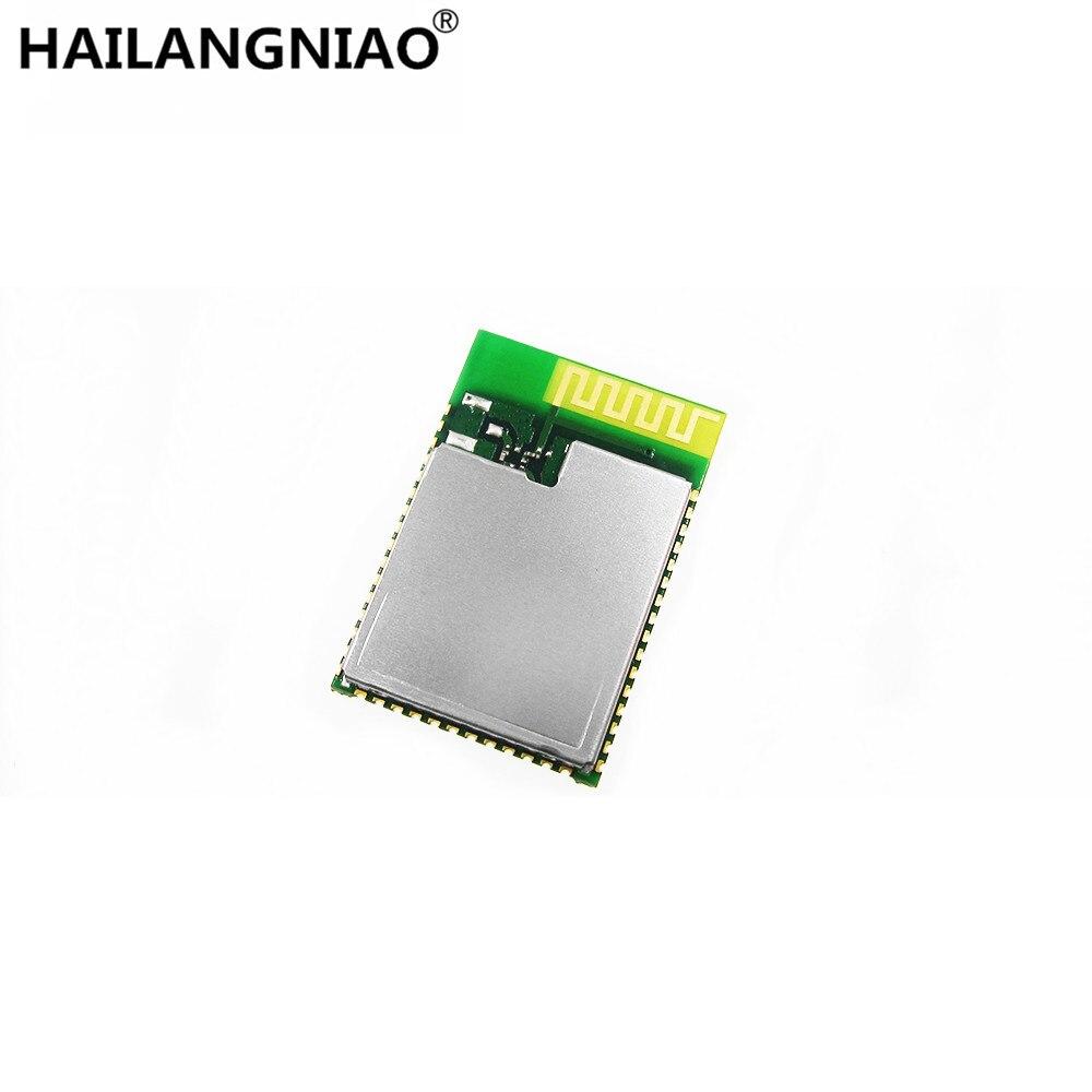 new 10PCS IV CC3200MOD CC3200 Wifi Module CC3200 LAUNCHXL CC3200R1M2RGC