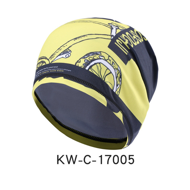 Motorcycle Helmet Inner Cover Hood DH MX ATV Motocross Helmet Inner Cap Quick Dry Breathable Hat Windproof mask  colors 3