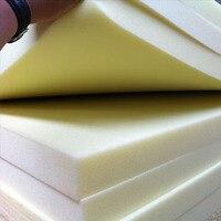 Top thickening sponge pad sponge pad single thickening double foam mattress