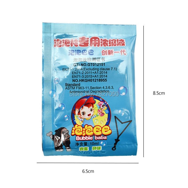 10pcslot-Non-toxic-Blowing-Bubbles-Concentrate-Powder-Bubble-Gun-toy-Bubble-Water-Gun-Blowout-Bubble-Toys-for-children-2