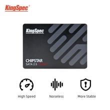 KingSpec 2.5 SATA3 120gb SSD