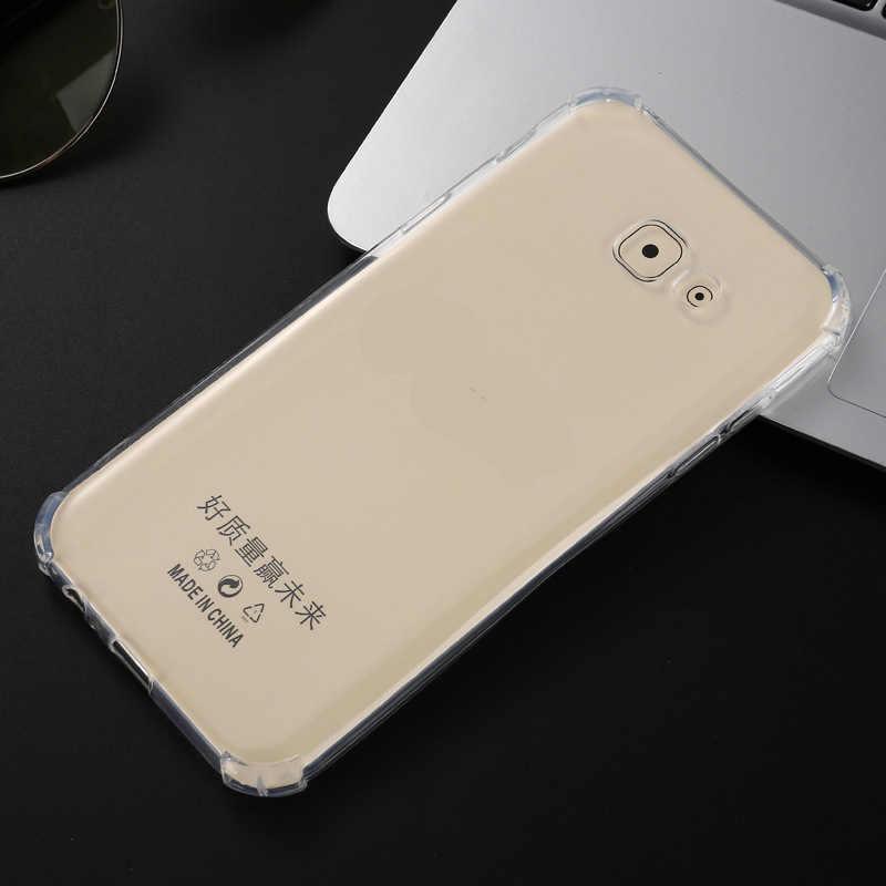 Ốp Lưng Dành Cho Samsung Galaxy Samsung Galaxy S5 S6 S7 Edge S8 S9 S10 Plus S10e 5G Dành Cho Samsung Note 4 5 8 9 Note4 Note5 Note8 S7edge Ốp Lưng Điện Thoại