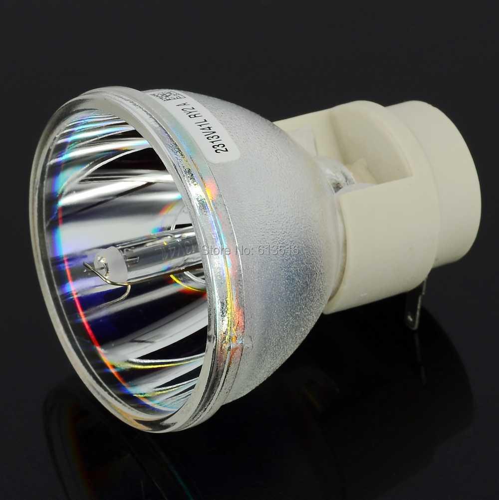 NEW Original bare Lamp VLT-XD271LP Bulb For Mitsubishi FD730U/GW-860/UD740U/WD720U Projector 180Day warranty