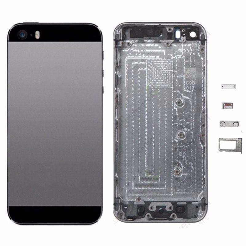 iPhone 5S Housing004