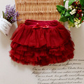 Fashion Kid Children Infant Summer Baby Girls Tutu Skirt For Ballet Dance Party Costume Pettiskirts Princess